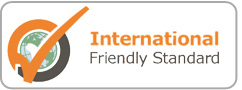 Search for International Friendly Landlords