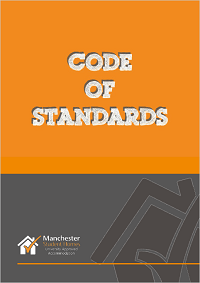 Landlord Code of Standards