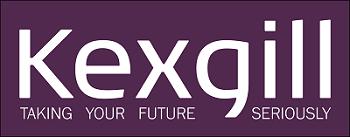 Kexgill Logo