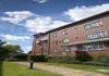 Beechwood House image