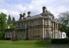 Greygarth Hall image