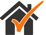 MSH house logo